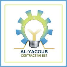 Al-Yacoub contracting Co