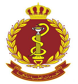 Royal Medical Services