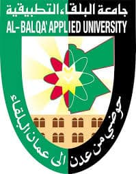 alqa technical university
